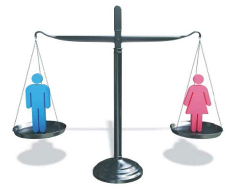 igualdade de género.jpg