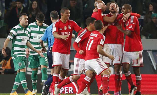 SportingCP1-1SLBenfica2015.png