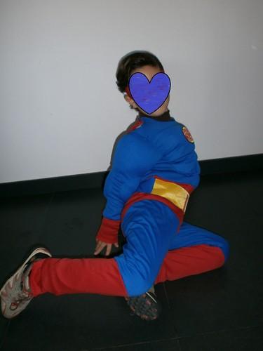 Super-homem1.JPG