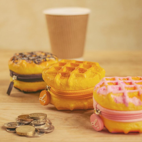 Appetizing-Sweets-Coin-Purses.jpg