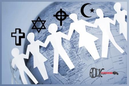 religiões.jpg