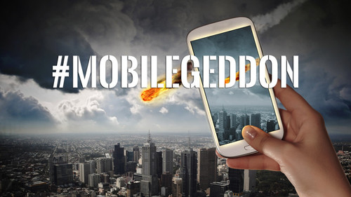 mobilegeddon6-.jpg