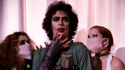 The Rocky Horror Picture Show4.jpg