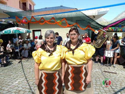 Marcha  Popular no lar de Loriga !!! 247.jpg