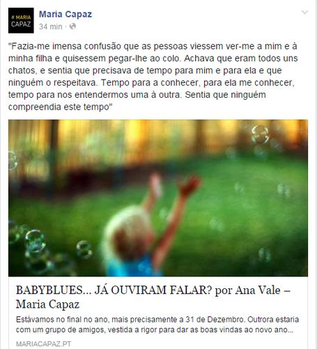Nossa história por MariaCapaz.png