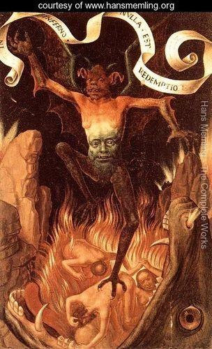 Hell-c.-1485.jpg
