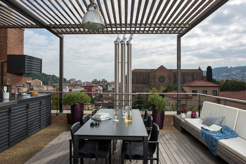 terraços-encantadores-8.jpg
