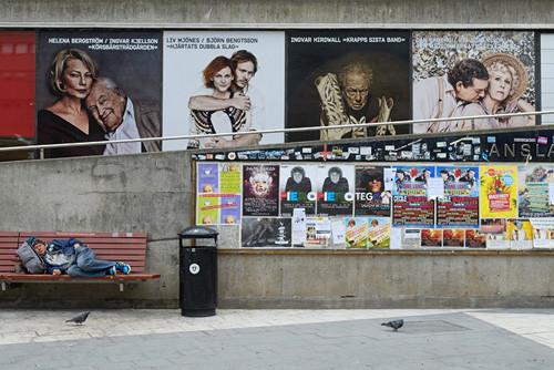 Blogue_ruas45_Estocolmo2013.jpg