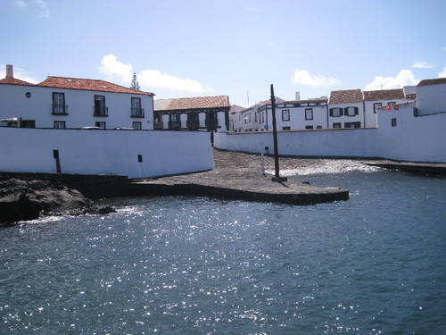Fotos Graciosa  (5).JPG