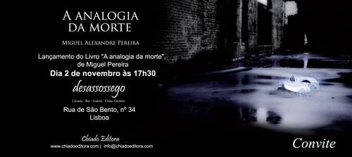 Convite_AnalogiadaMorte.jpg