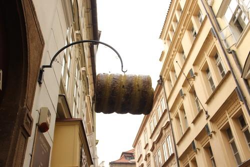 IMG_1334 Praga
