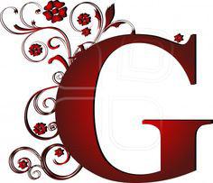 G red.jpg