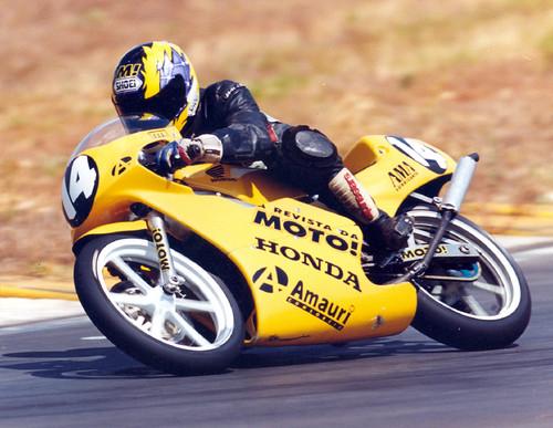 Moto_Interlagos_1999.jpg