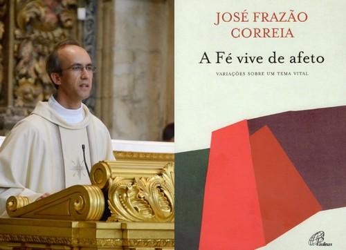 José_Frazão_Correia.jpg