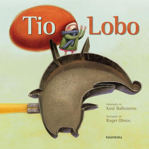 tio-lobo-Pt_01.jpg