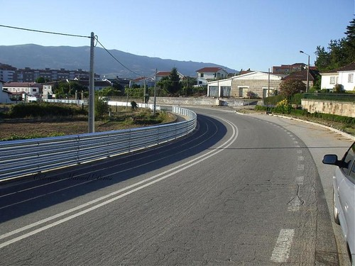 Circuito de Vila Real  (3).jpg