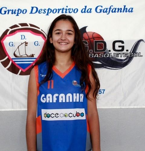 GDGB_0061.jpg