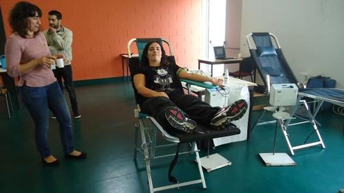 dar sangue.2.JPG