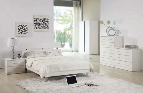 quartos-modernos-2.jpg