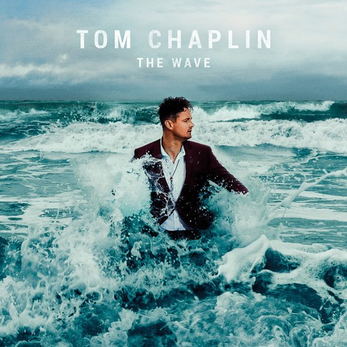 Tom-Chaplin-The-Wave.jpg