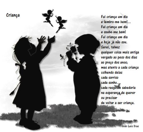 As crianças em preto e branco (LINDO !!!).png