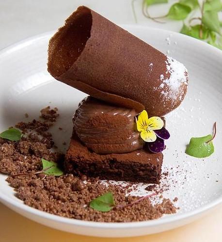 chocolate das américas.jpg