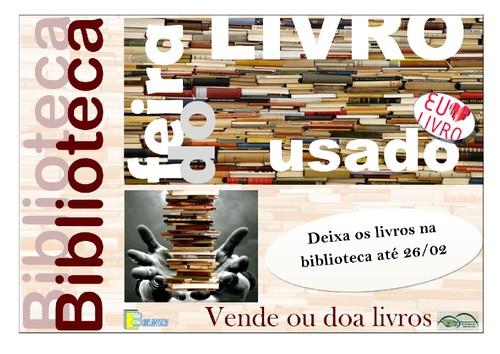 feira_livro_usado.jpg