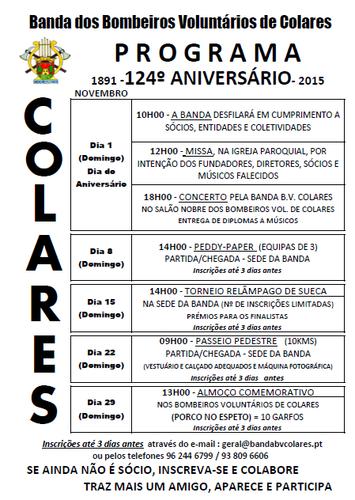 BBVC 124 Aniversario.jpg