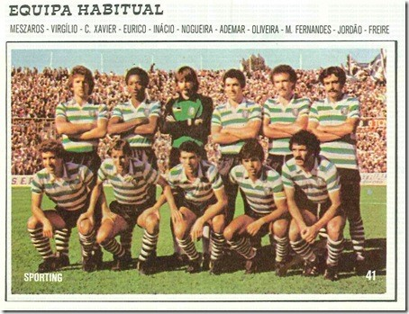 sporting equipa 1982 santa nostalgia_thumb[2].jpg