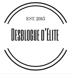 Desblogue d'Elite - Maria das Palavras