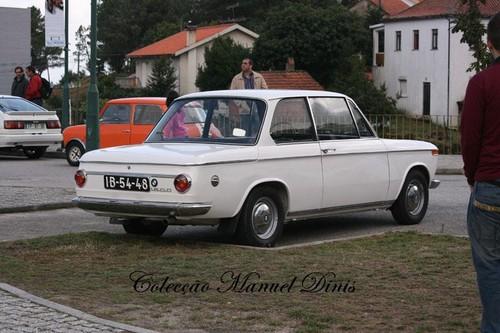 Caramulo Motorfestival 2008 (31).jpg