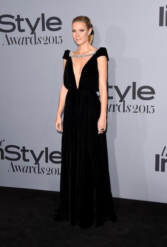2015-10-27-Gwyneth-Paltrow.jpg