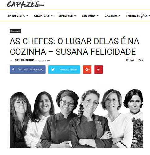 As Chefes.jpg
