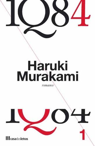1Q84 Vol. 1, de Haruki Murakami.jpg