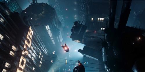 Blade_Runner_1982_673.jpg