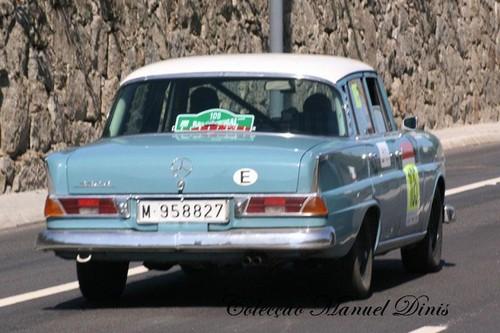 Rally de Portugal Histórico 2008  (12).jpg