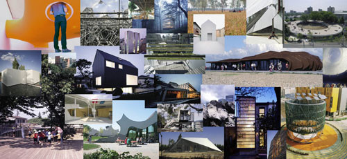 AR awards for emerging architecture 2007.jpg