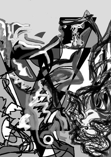 Pintura_224.jpg