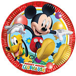 mickey-mouse-plates-MICK5PLAT_th2.JPG