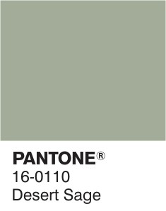 16-0110-desert-sage-pantone-fashion-color-report-o