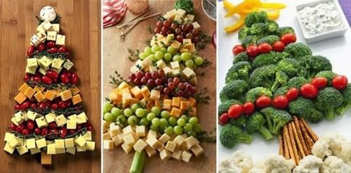 comidas-natal-aperitivos-arvore-natal-queijos-verd