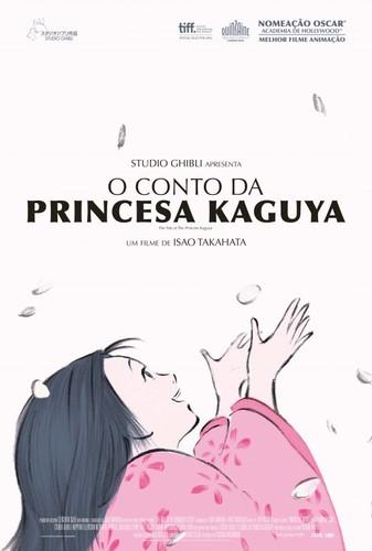conto-princesa-kaguya1b.jpg