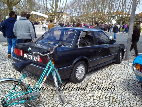 ADAVC Clássicos em Vila do Conde (28).jpg