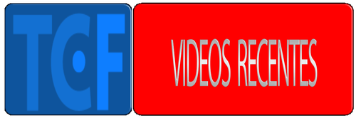 videos recentes.png
