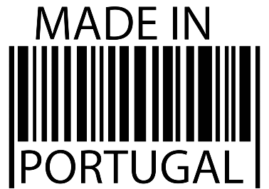 made-in-portugal.png