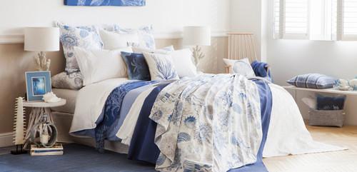 quartos-branco-azul-4.jpg
