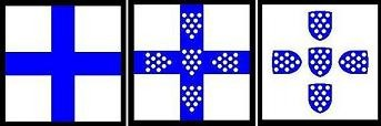1-Conde D. Henrique a D. Afonso II.JPG