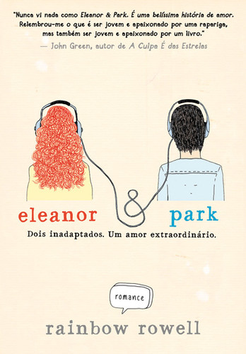 Eleanor_and_Park_N.jpg