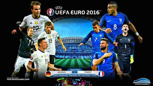 GERMANY - FRANCE SEMI FINAL EURO 2016-1920x1080-75