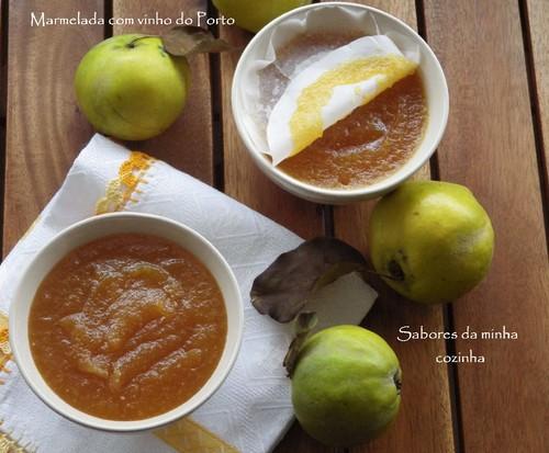 IMGP4086-Marmelada de marmelos-Blog.JPG